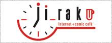 JIRAKU