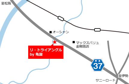 地図 日本語