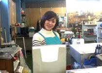 リ・トライアングル(亀屋)松阪店 画像3