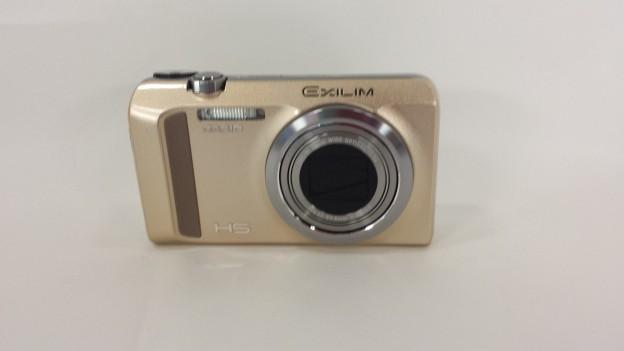 CASIOカシオEXILIM EX-ZR500デジタルカメラ 買取 松阪市 伊勢市