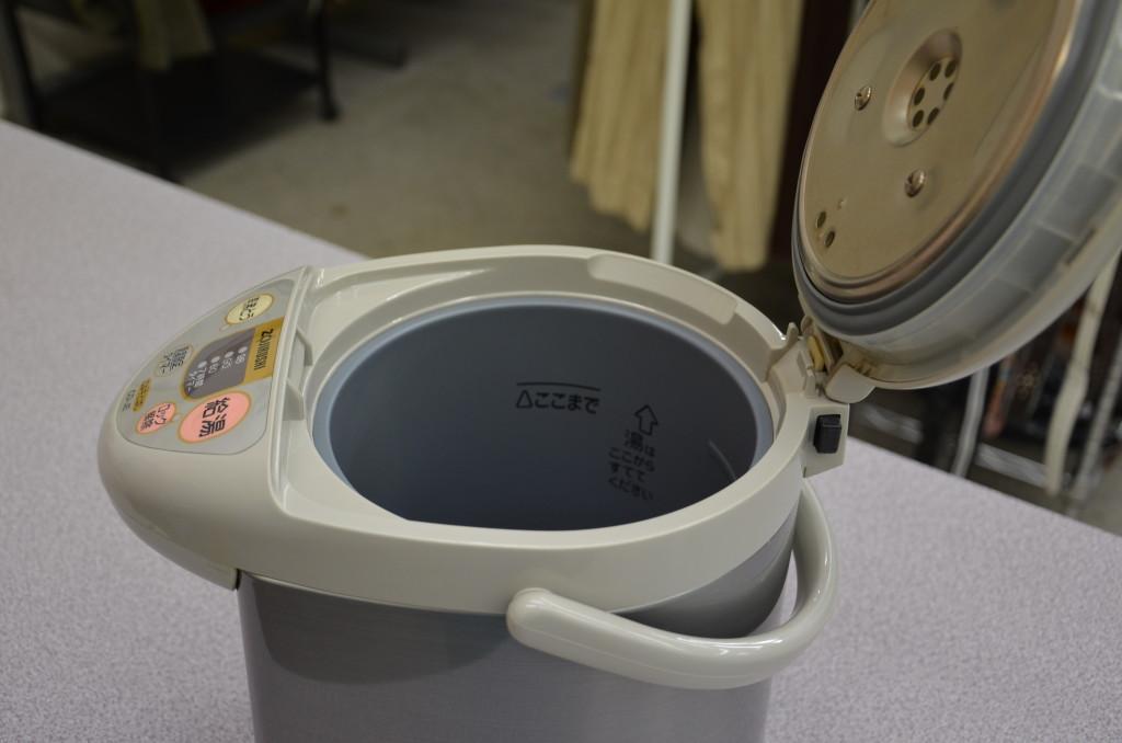 象印CD-JE22