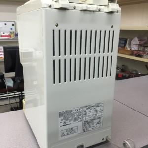 ナショナルNational 冷温水ボトル NY-18FCH2-W