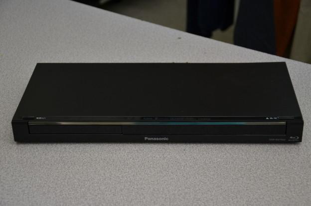 PanasonicブルーレイDMR-BWT660中古買取三重県伊勢市松阪市津市