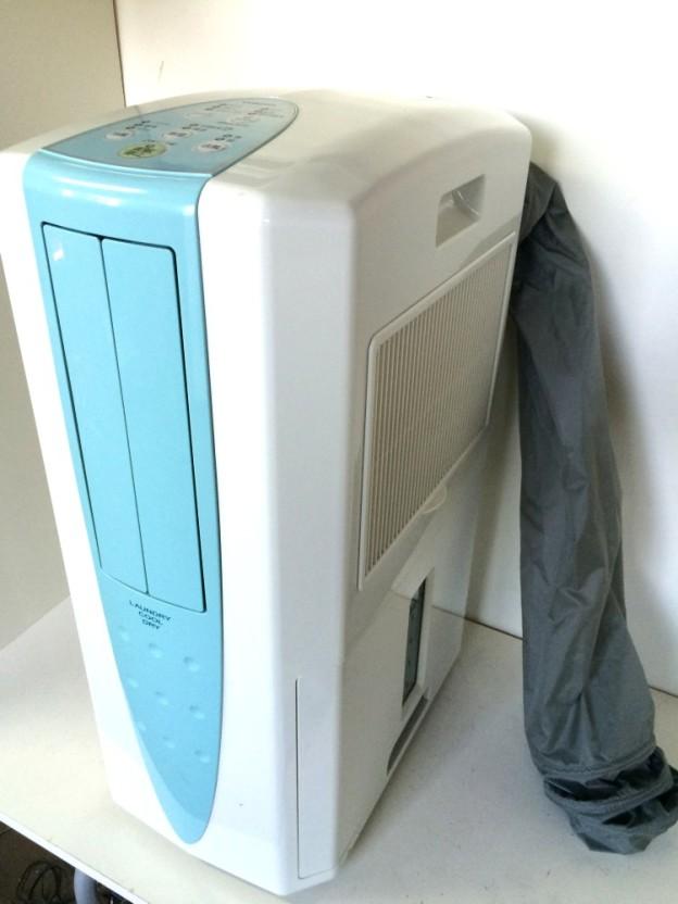 コロナ冷風・衣類乾燥除湿器 CDM-109三重県松阪市伊勢市津市