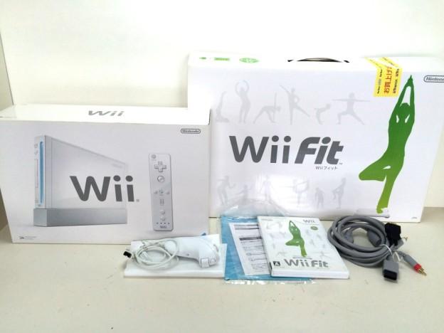 WiiFit三重県松阪市伊勢市津市