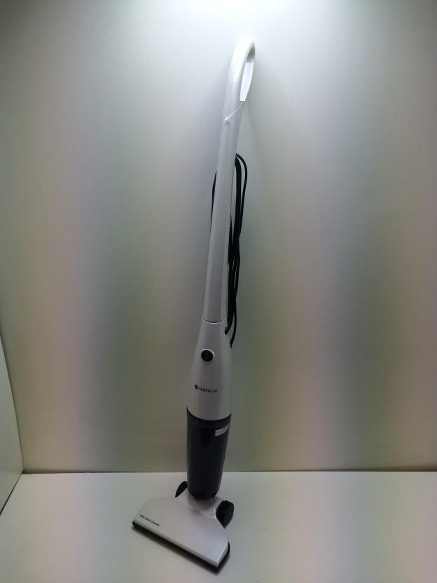 シー・シー・ピーサイクロン式掃除機CT-AC61-E2PW三重県伊勢市松阪市津市