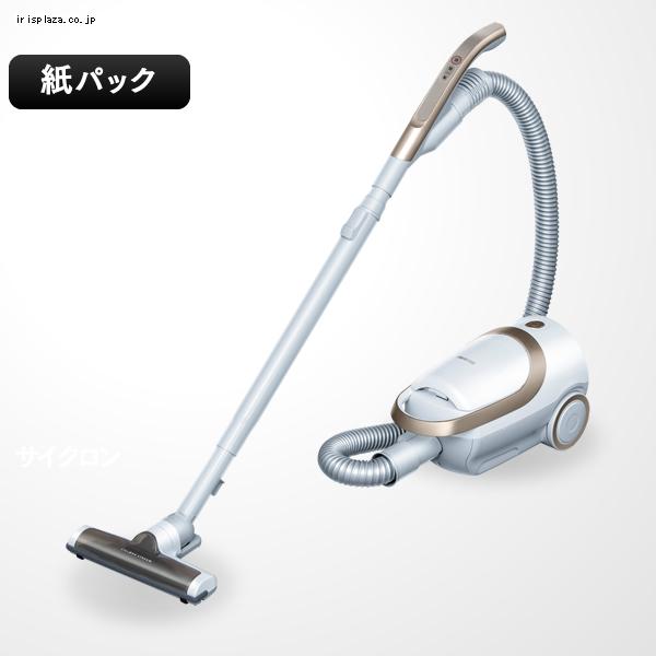 アイリスオーヤマ IC-BT1-N 掃除機 新品 三重県松阪市伊勢市津市