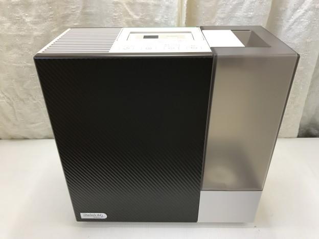 Dainichi ハイブリッド式加湿器 HD-RX516 三重県伊勢市松阪市津市