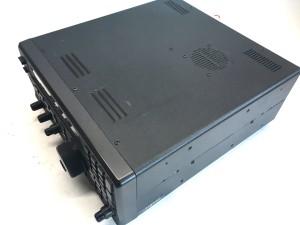 コミュニケーションレシーバーIC-R8500 (2)
