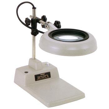 オーツカ光学 照明拡大鏡 SKK-B買取