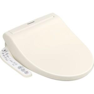 Panasonic 温水洗浄便座 ビューティ・トワレ DL-EJX10-CP (2)