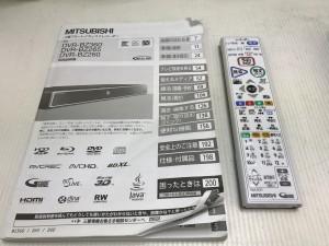 DVR-BZ360