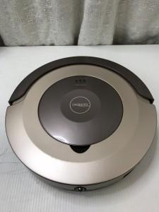 CZ-C02