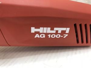 AG100-7