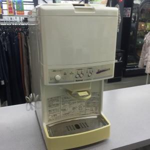 ナショナル冷温水ボトル NY-18FCH2-Wを買取りました!出張買取強化中 伊勢・松阪・津市