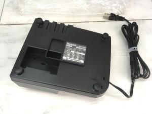 makita 充電器 DC18SD