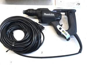 マキタ ボード用スクリュードライバ FS6100B