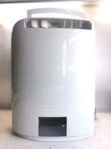 Panasonic 衣類乾燥除湿機 F-YZP60