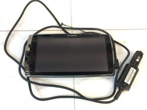 Pioneer carrozzeria大画面7型VGA AVIC-T99