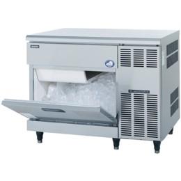 製氷機買取パナソニックSIM-DS85U津市出張買取