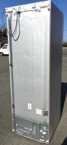 日立 5ドア冷蔵庫 R-S4000G