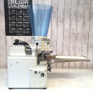 小型餃子製造機MA-G-1030