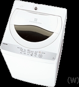 東芝2018年製洗濯機AW-5G6津松阪伊勢強化買取