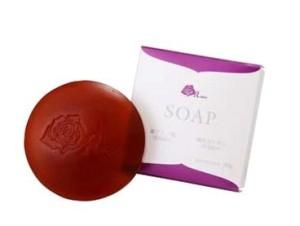 soap-thumb-368x368-50