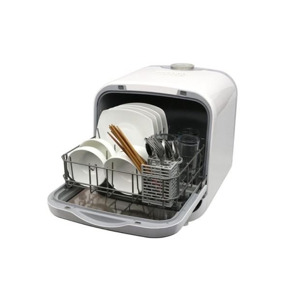 食器洗い乾燥機SDW-J5L津松阪伊勢強化買取