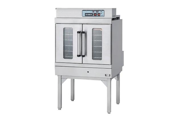 コンベクションオーブンSFC-5W津松阪伊勢強化買取