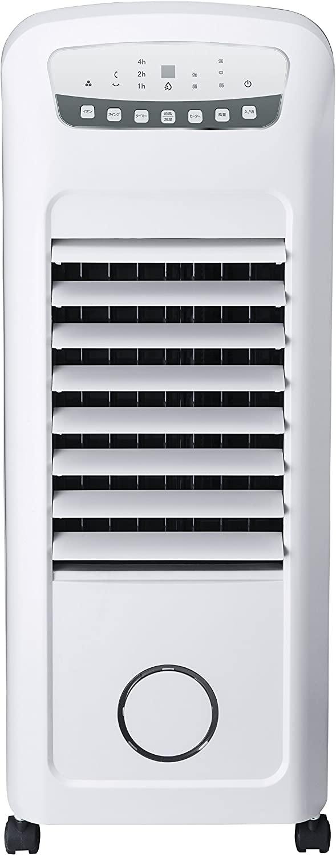 スリーアップ温冷風扇HC-T1802津松阪伊勢強化買取