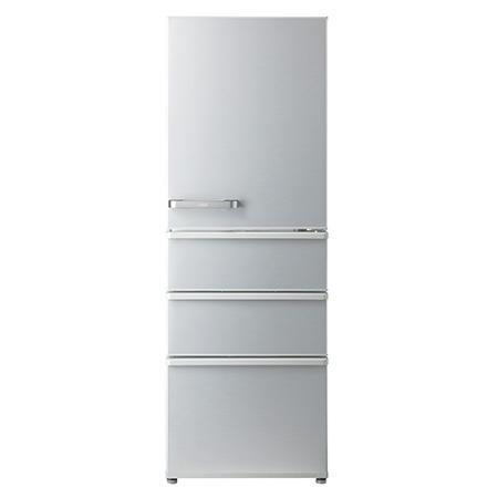 アクア冷蔵庫AQR-36G2津松阪伊勢強化買取