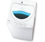 東芝洗濯機AW-5G5津松阪伊勢強化買取