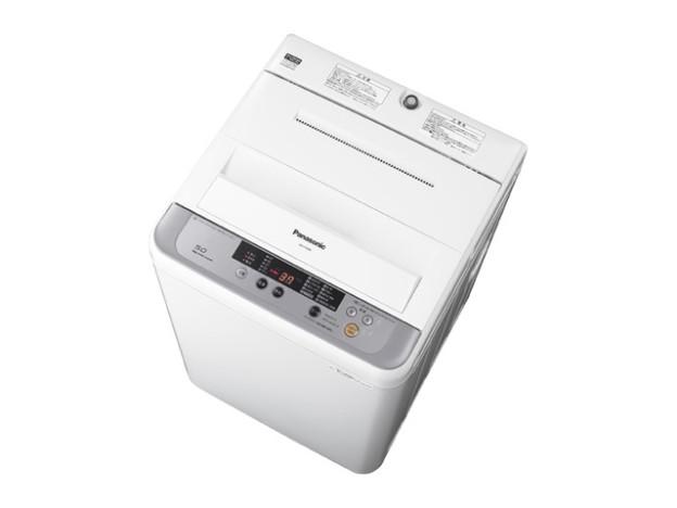 パナソニック 洗濯機 NA-F50B8 津松阪伊勢強化買取