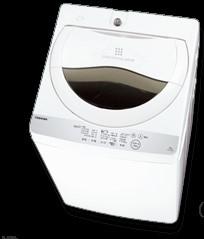 東芝洗濯機AW-7G6津松阪伊勢強化買取