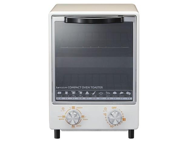 コイズミ トースター KOS-1014津松阪伊勢強化買取