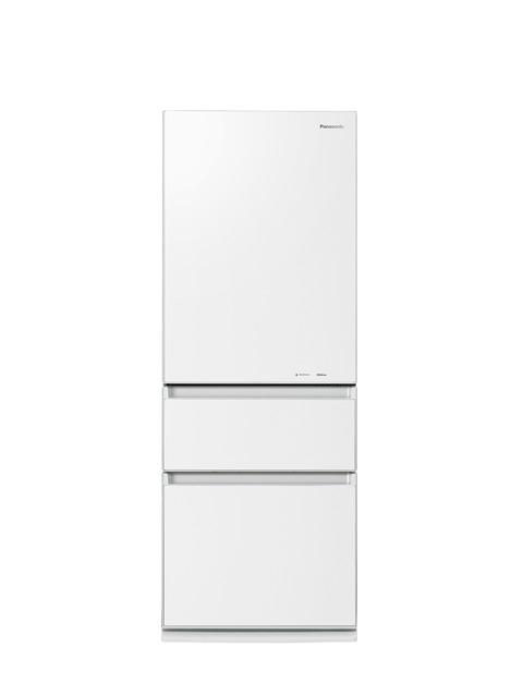 パナソニック冷蔵庫NR-C32HGM-W津松阪伊勢強化買取