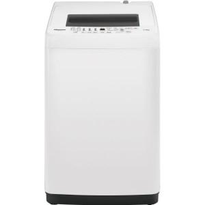 ハイセンス洗濯機E4502津松阪伊勢強化買取