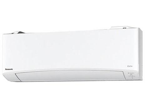 パナソニックエアコンエオリアCS-EX280D津松阪伊勢強化買取