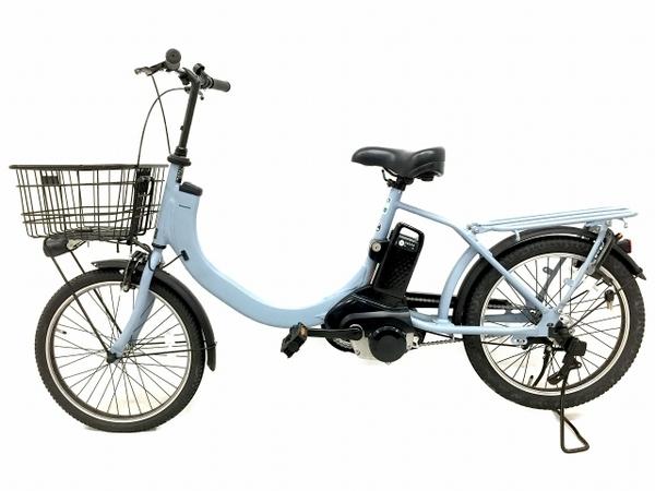 パナソニック電動自転車津松阪伊勢強化買取