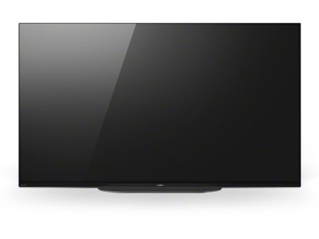 ソニー4K有機ELテレビA9S津松阪伊勢強化買取