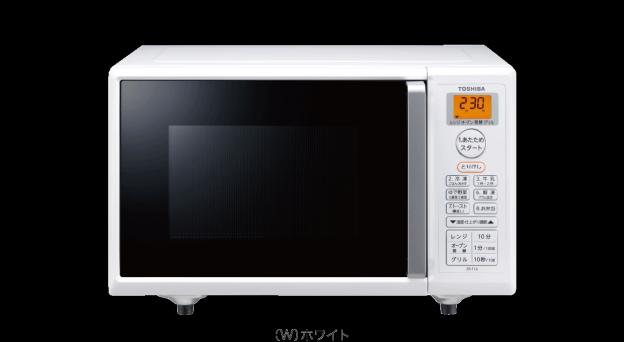 オーブンレンジER-T16津松阪伊勢強化買取