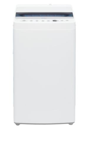 ハイアール洗濯機JW-C45D津松阪伊勢強化買取