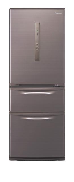 パナソニック冷蔵庫NR-C32-FM-T津松阪伊勢強化買取