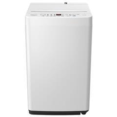 ハイセンス洗濯機HW-E4503津松阪伊勢強化買取