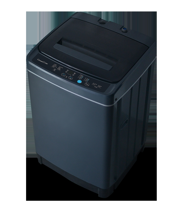 A-Stage 洗濯機SWL-W50-DG津松阪伊勢強化買取
